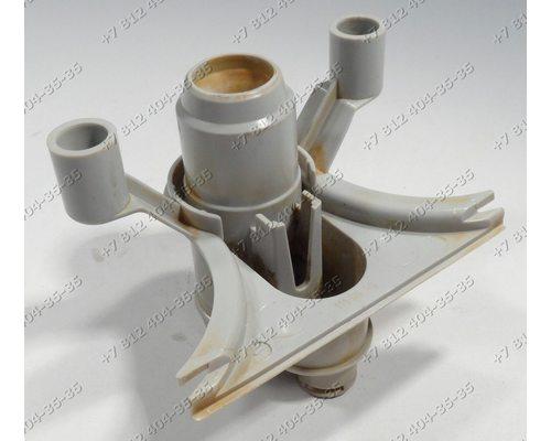 Вставка в нижнюю лопасть посудомоечной машины AEG FAV6071W, FAV80820W, FAV60830W, FAV86070IA