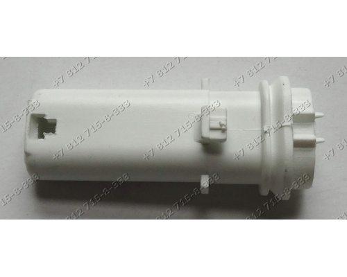 Вставка в лопасть посудомоечной машины Zanussi IT5614 Electrolux ESL459