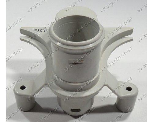 Вставка в лопасть посудомоечной машины Electrolux ESL4120 911635006-01 Zanussi ZDS2010 911619282-04