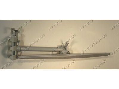 Разбрызгиватель верхний для посудомоечной машины Whirlpool 480140101376, 481236068693