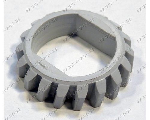 Гайка для посудомоечной машины Electrolux ESL46500R 911676003-01