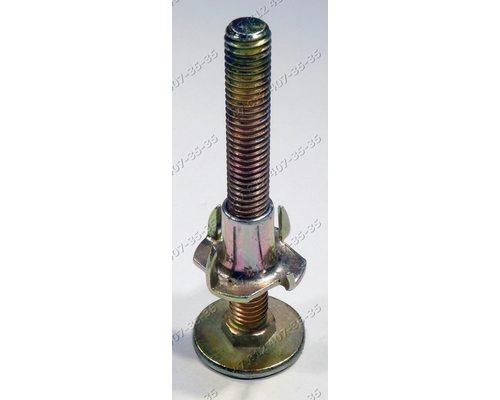 Hожки для посудомоечной машины Bosch SPI4436/04