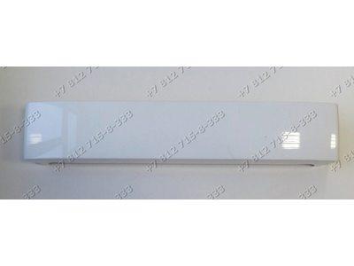 Цокольная панель посудомоечной машины Indesit DSG0517 C00274323