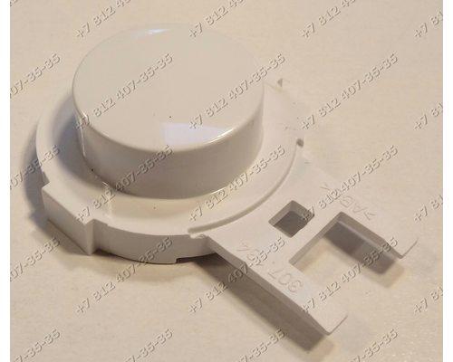Клавиша включения для посудомоечной машины Bosch SKS40E22RU/13