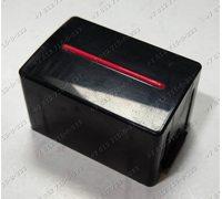 Клавиша сети для посудомоечной машины Bosch SRV43M03EU/44
