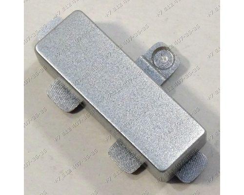 Клавиша включения для посудомоечный машины Candy CDP 2L952W-07 CDP2L952W07 32001046