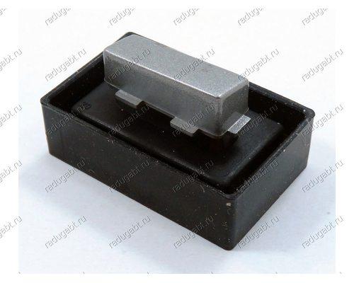 Клавиша включения для посудомоечный машины Candy CDP2D1149X-07 32001049-1833