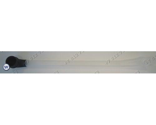 Патрубок верхнего импеллера 15244210 для посудомоечной машины Electrolux
