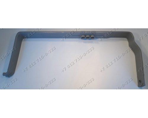 Патрубок верхнего импеллера 9000386059 для посудомоечной машины Bosch