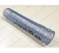 Патрубок датчик протока - водораспределитель для посудомоечной машины Beko DFS05010W 7600158355