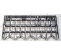 Стойка для чашек для посудомоечной машины Bosch SKS40E22RU/13, SKS51E88RU/01