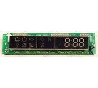 Плата индикации с дисплеем для посудомоечной машины Hansa ZIM446EH 1100064
