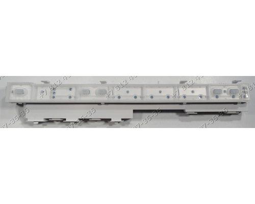 Плата индикации для посудомоечной машины Bosch SMV30D20RU/46