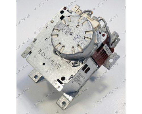 Программатор для посудомоечной машины Electrolux BW400
