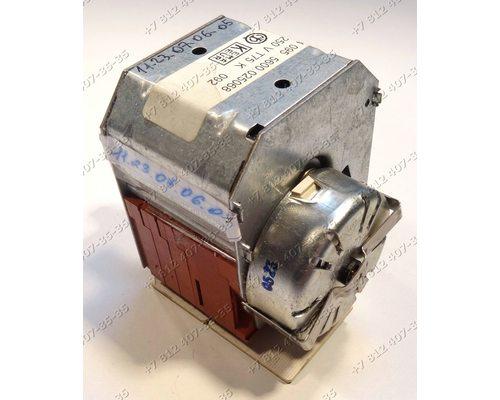 Программатор для посудомоечной машины Bosch SKT3002EU/01