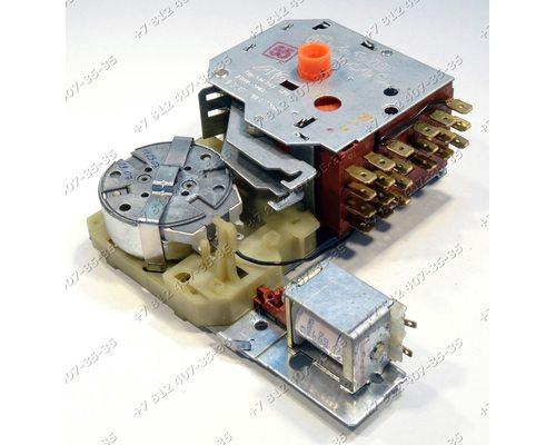 Программатор для посудомоечной машины Bosch SPI4436/04
