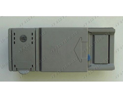 Дозатор моющих средств 9000033064 посудомоечной машины Bosch