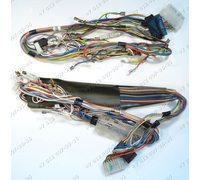 Проводка посудомоечной машины Bosch SPI4436/04