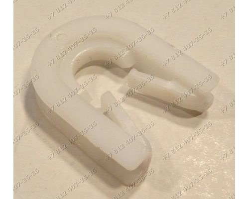 Проставка пружины для посудомоечной машины Bosch SMV30D20RU/46