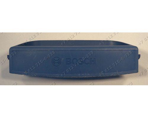 Ручка верхней крышки посудомоечной машины Bosch 616395