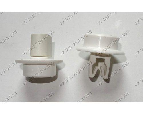 Ролики для посудомоечной машины Electrolux ESF4151