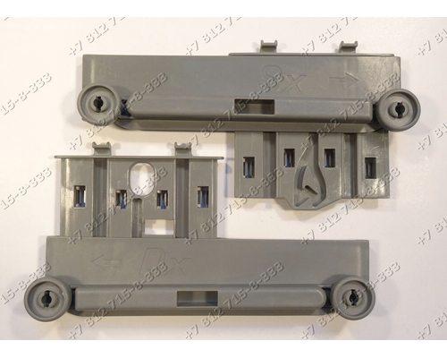 Ролики верхней корзины посудомоечной машины Electrolux ESL4131 911636013-01