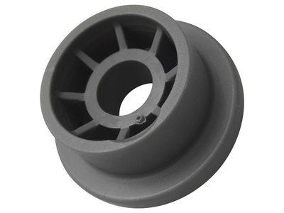 Ролики для посудомоечной машины Indesit DSG0517, ADP522IX, DFP275FR, FDD912P, IDP148UK, LFF81AG
