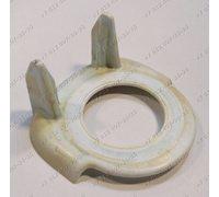 Кожух направляющей верхнего импеллера для посудомоечной машины Indesit AF300, LD85IT, D64FR