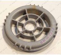 Крышка водораспределителя для посудомоечной машины Indesit DSG0517, ADP321IX, IDP148D, LFT2167