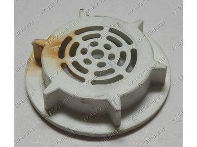 Крышка водораспределителя для посудомоечной машины Ariston LI48A