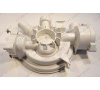 Поддон для воды для посудомоечной машины Bosch SKT3002EU/01