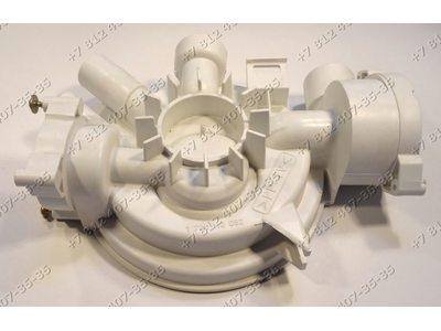 Поддон для воды 1735110052 для посудомоечной машины Bosch SKT3002EU/01