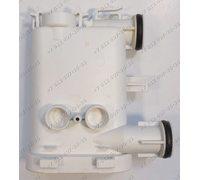 Корпус тэна для посудомоечной машины Bosch SKT3002EU/01