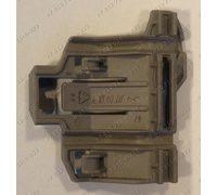 Фиксатор держателя тарелок нижней полки для посудомоечной машины Bosch SMV63M00EU/02