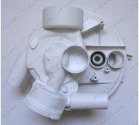Поддон для воды 5600024550 для посудомоечной машины Bosch
