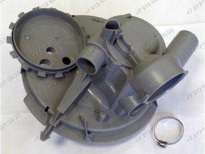 Поддон для посудомоечной машины Bosch SMV59T10RU/59 Siemens SR64E002RU/41