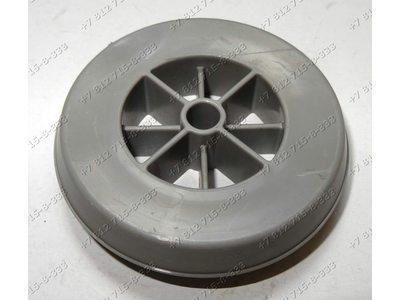 Крышка накладки для посудомоечной машины Bosch SGS3002/31