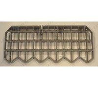 Пластины верхней корзины для посудомоечной машины Bosch SMV30D20RU/46 SMV50E50EU/31