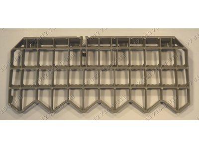 Пластины верхней корзины 645155 для посудомоечной машины Bosch SMV30D20RU/46 SMV50E50EU/31
