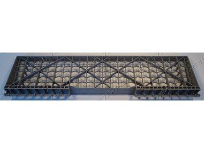 Пластины верхней корзины для посудомоечной машины Bosch 701353