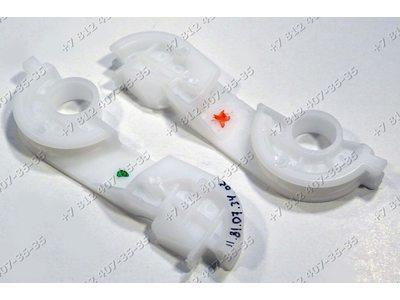Направляющие веревок 00611372 для посудомоечной машины Bosch SMV63M00EU/02, Siemens SN66M054RU/50