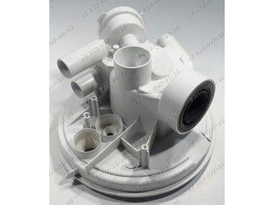 Поддон для воды для посудомоечной машины Bosch 267619