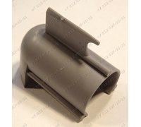 Держатели ножек для посудомоечной машины Bosch SKS40E22RU/13