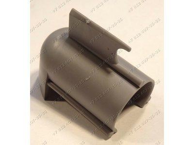 Держатели ножек 00617649 для посудомоечной машины Bosch SKS40E22RU/13