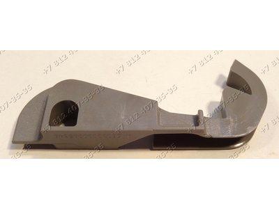 Фиксатор веревки для посудомоечной машины Bosch SKS40E22RU/13