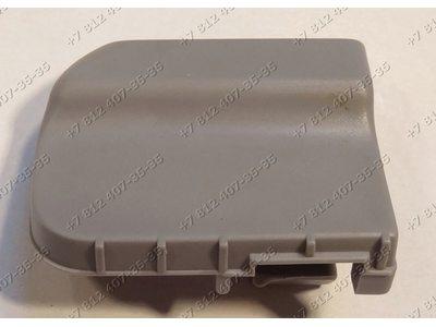 Держатель правый 00617648 для посудомоечной машины Bosch SKS40E22RU/13