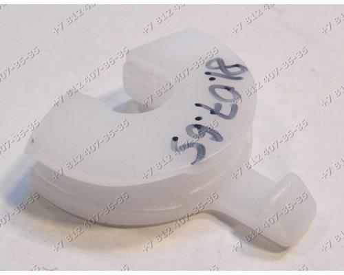 Держатели веревки для посудомоечной машины Bosch SKS40E22RU/13 SKS60E12RU/08