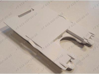 Держатель клапана 00649904 для посудомоечной машины Bosch SKS40E22RU/13