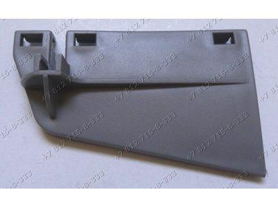 Ограничитель корзины 9000385833 для посудомоечной машины Bosch SKS40E22RU/13