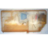 Водораспределитель для посудомоечной машины Siemens SR64000/06, Bosch SPI4436/04
